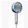 存储型数字温度表 ,数显温度表ACT-2C
