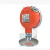 卫生型存储式数字压力表ACD-2CTF