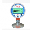 卫生型数字压力表精密压力表数显压力表ACD-200厂家直销
