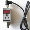 西安新敏压力开关,数显油压开关,小型压力开关CYDK102