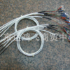 薄膜铂电阻温度传感器PT100,PT1000