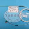 pt1000温度传感器 铂电阻温度探头Pt100 WZP高度测温探头