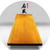 非洲黄花梨进口实木大板桌奥坎柚木红花梨黑檀巴花大板实木大班桌