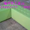 福州方凳订做,福州储物凳定做,福州沙发凳定做,福州沙发定做厂家