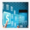 区块链钱包APP系统/交易系统虚拟钱包货币交易平台系统