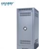 乐稳 三相全自动补偿式大功率电力稳压器 SBW-80KVA 调压器