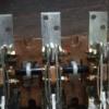 供应金工刀开关HD13-1000/31 电动式刀开关