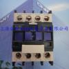 正品 正泰电器 交流接触器CJX2-1201