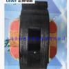 正品 正泰电器 牵引电磁铁 MQ1-15N(5141) 220V 380V