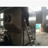 南京江宁工厂专业钣金加工,焊接加工,制造各类非标/标准废气处理
