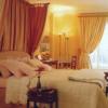 供应宾馆酒店床上用品,外贸一次性牙刷,桑拿牙刷