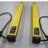安全光栅,冲床安全保护用光栅尺,常闭安全光栅,保护手安全光栅