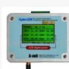 开关柜测温,稳定可靠Aptem200无线测温仪。