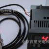 分贝噪音计电流探头环境噪音远程监测仪带报警数码显示分贝噪声仪