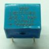 微型电流互感器 型号:HCT228A