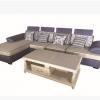 2016新款客厅家具沙发 板式懒人沙发 组合欧式沙发厂家直销定做