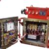 厂家促销KBZ-630/1140/660矿用隔爆型真空馈电开关 质量保障