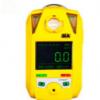 可燃气体检测仪 便携式乙二胺气体泄漏报警仪