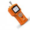 厂家供应WT-80泵吸式总挥发性有机气体(VOC)检测仪