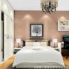 米兰风范整套全屋家具定制定做客厅卧室厨房书房实木家具定做
