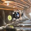 供应恒温恒湿水泥胶砂混凝土砼试块标准养护箱标养箱厂家直销