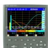 昌晖仪表 SWP仪表 昌晖仪器仪表 SWP-ASR112-1-0/U无纸记录仪