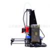 第八代3D打印机 DIY高精度三维快速打印 高性价比