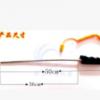 沥青测温仪 长杆测温仪 沥青试验检测仪器