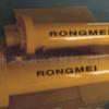 阿里供应商液压油缸重型液压缸自锁式液压缸工程用液压缸