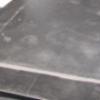 网架橡胶垫块|网架橡胶支座|橡胶垫块55*550*550|橡胶挡块