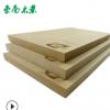 厂家直销 12mm密度板 展柜橱柜衣柜专用 盖板包装托盘板 尺寸定制