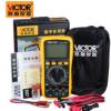 胜利VC9808+数字万用表,胜利VICTOR9808+万用表原装正品