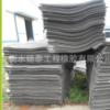 专业生产 高密度泡沫板聚乙烯闭孔泡沫板 PE泡沫板L1100型
