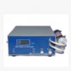 GXH-3010E 便携式红外CO2分析仪