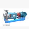 CPN不锈钢碱泵 供应各种规格和型号