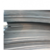 生产销售 聚乙烯闭孔泡沫板 L1100 L600聚乙烯闭孔泡沫板