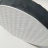 优质圆形矩形橡胶支座 20*42现货公路桥梁板式橡胶支座厂家直销