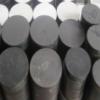 各种型号橡胶支座 圆形四氟板式桥梁工程用橡胶支座 盆式橡胶支座