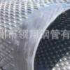 滤水管厂家 批发生产桥式滤水错 镀锌桥式滤水管