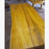 十指工自然原木椅子沙发凳子