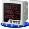 数显多功能电力仪表PD194E-3S4三相电流 电压 频率 功率 功率因数