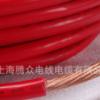 卓众电缆直销全新高品质 现货电线BVR120平方软线 低价批发