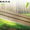 木板床专用杨木胶合板条环保木床板学生专用铁架床木夹板胶排骨条