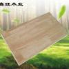 厂家定制婴儿床专用板材母婴床侧板环保抛光杨木胶合板加工定制