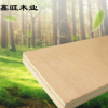 厂家直销胶合板 环保优质E1/E0级桉木家具板 可贴皮多层胶合板