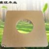 实木椅子专用板加工定制 中密度阻燃纤维板家具专用木板材批发