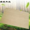 防腐家具木材胶合板加工定制 二次成型科技木过油板 厂家批发