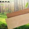 厂家定制高密度防潮面漆板 实木包装家具专用多层规格胶合板批发