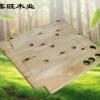 厂家定制打木箱胶合板 二次成型桉木板材 异形沙发胶合板批发