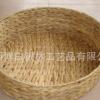 宠物窝 水葫芦手工编织猫窝狗窝